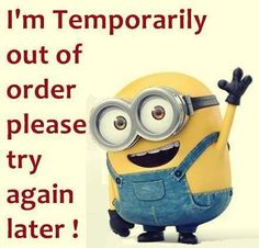 b7f16820dffaac8d35ec70696b301af3--minion-sayings-minions-quotes