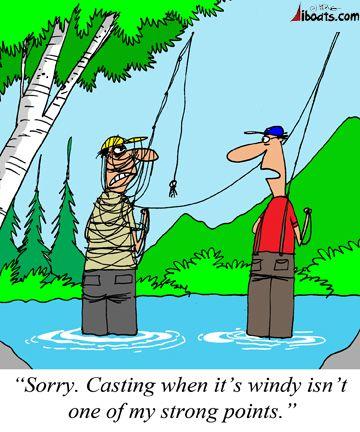 c7b5966f6ebde37a9d9c9648c2d9346a--sport-fishing-fishing-trips